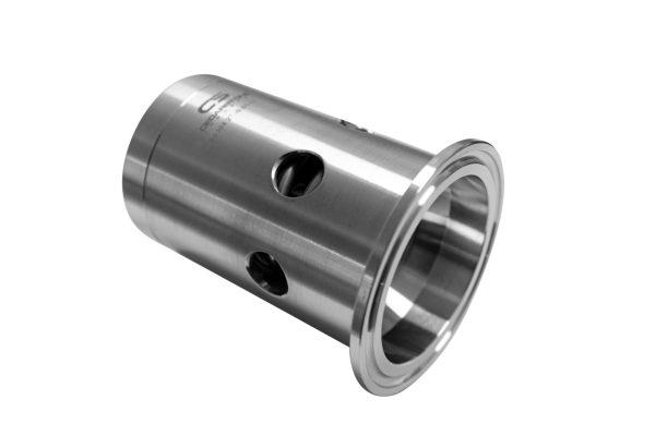 safety valve 2