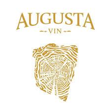 Augusta Vin