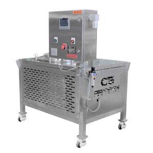 Ethanol Centrifuge
